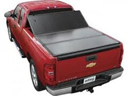 Hard Tri-Fold Tonneau Cover by Extang